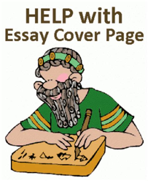 How to write titles of books in essays